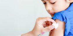 Una ley, aprobada a principios de este año en el Distrito de Columbia, permite vacunar a niños de hasta 11 años sin el conocimiento ni el consentimiento de sus padres.