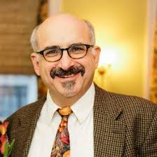 Sam Husseini's avatar