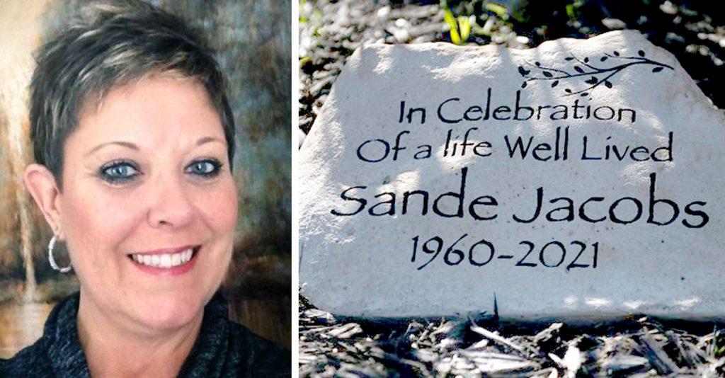 Autopsie bestätigt, dass eine Frau aus Michigan nach einem Impfstoff von J&J an Blutgerinnseln starb