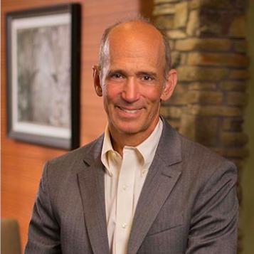 Picture of Dr. Joseph Mercola