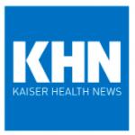 Kaiser Health News's avatar