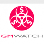 GMWatch's avatar