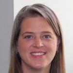 LeeAnn Ducat's avatar