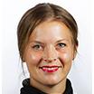 Angela Hart's avatar
