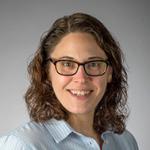 Jessica Sieff's avatar
