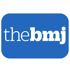The BMJ's avatar