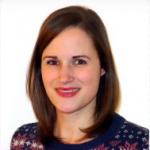 Dr. Victoria Male's avatar