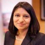 Sonia Saxena's avatar