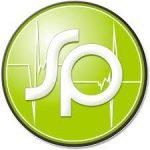 Sustainable Pulse's avatar