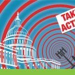 Inform Your Representative About CHD's Historic Win in 5G Case