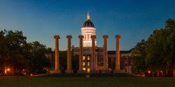 stop university mandates
