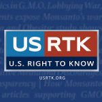 U.S. Right to Know's avatar
