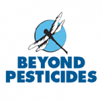 Beyond Pesticides's avatar