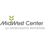 Midwest Center for Investigative Reporting's avatar