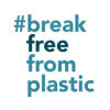 Picture of Break Free From Plastic