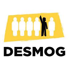 Picture of DeSmog