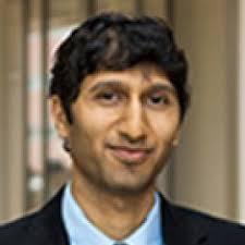 Peter Doshi's avatar