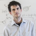 Wesley Pegden's avatar