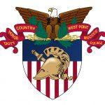 Los dirigentes de West Point tienen el deber de respetar la ley federal.