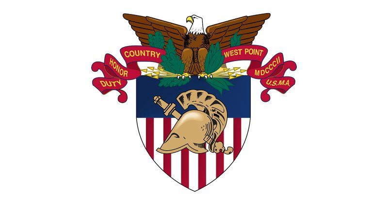 West Point leadership has a duty to uphold federal law.