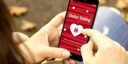 The White House's partnership with popular dating apps is its latest attempt to reach the vaccine hesitant.