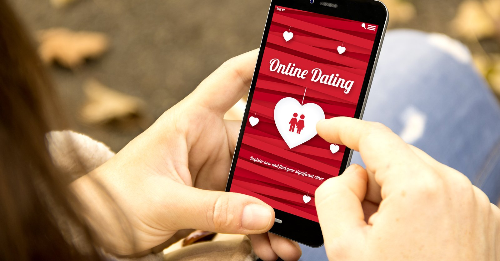 White-House-dating-apps-Covid-vaccine-up
