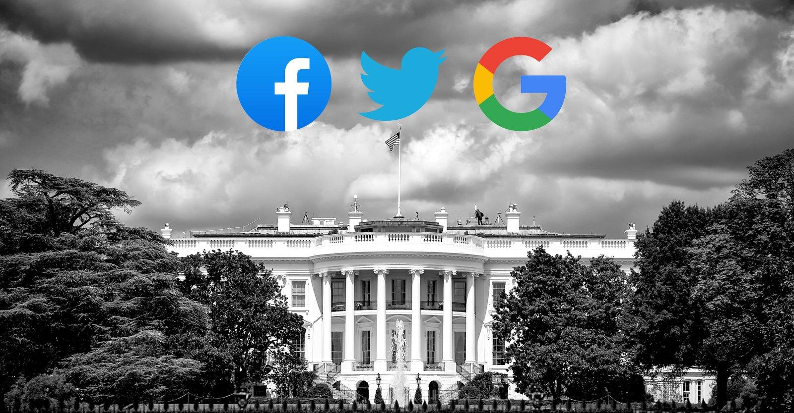 White-House-social-media-censorship-feat