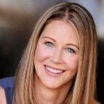 Alix Mayer, MBA's avatar