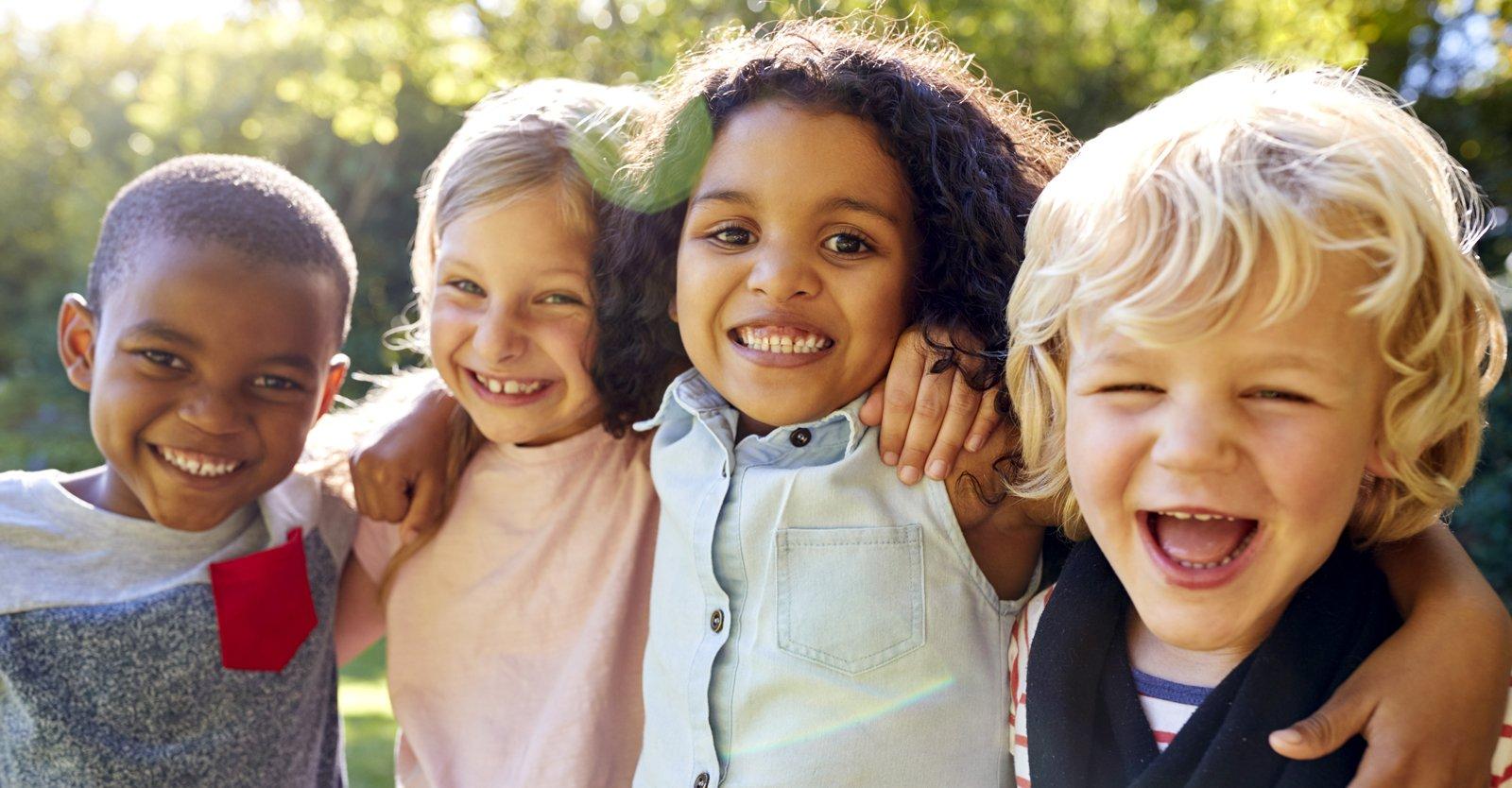autism-allergies-unvaccinated-children-f