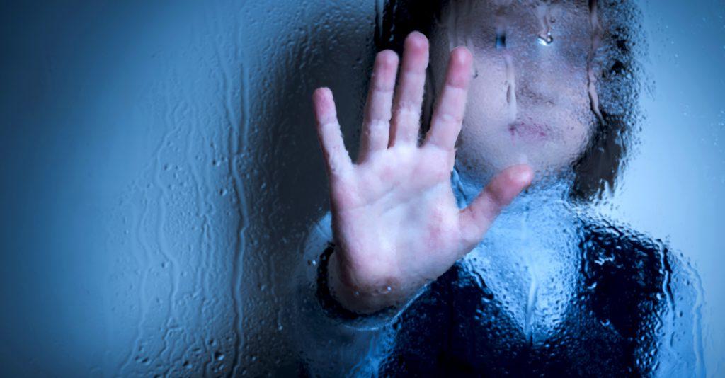 """Die Pandemie löste eine """"Lawine"""" von psychischen Problemen von Kindern und Jugendlichen aus – und sie können nirgendwo hin"""