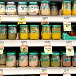 """Baby Foods Are Tainted with Dangerous Levels of Arsenic, Lead, Cadmium and Mercury."""