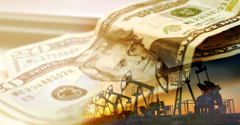 JPMorgan Chase, Citibank, Bank of America and Wells Fargo have provided more money for the fossil fuel industry than any other banks in the world.