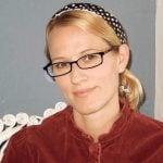 Beth Giuffre's avatar