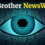 The Defender's Big Brother NewsWatch brings you the latest headlines.
