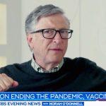 Gates y los fabricantes de vacunas están proponiendo toda una vida de refuerzos.