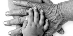 A woman's exposure DDT during pregnancy can increase her granddaughter's risk for breast cancer decades later.
