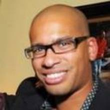 Brett Wilkins's avatar