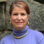 Lise Van Susteren, Ph.D's avatar