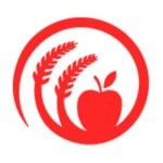 Center for Food Safety's avatar