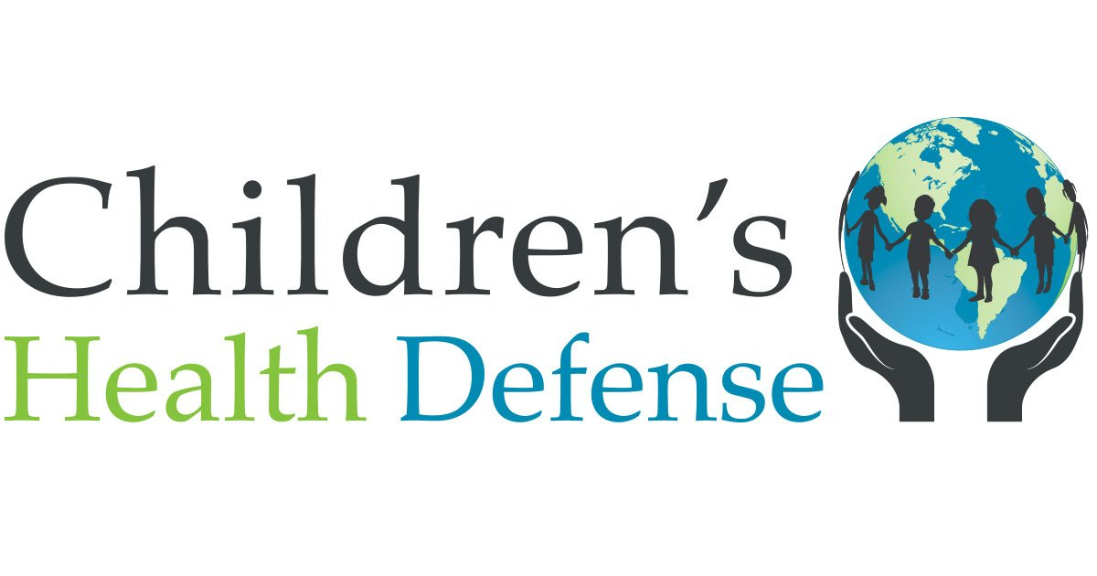 You searched for Vaccinated vs unvaccinated • Children's Health Defense