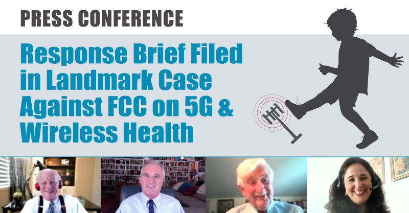 chd-v-fcc-press-conf-image