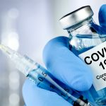 Is the country pushing its luck by vaccinating children against COVID?