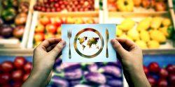 Diet Diversity of Children