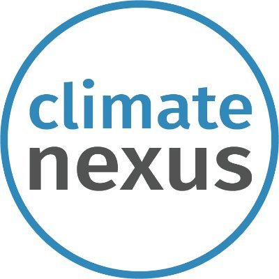 Picture of Climate Nexus