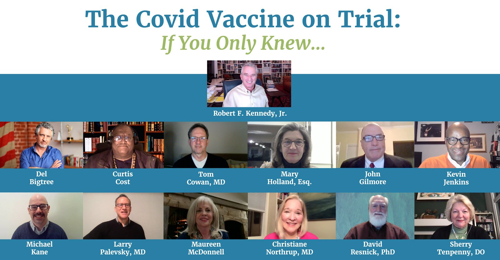 covid-vaccine-on-trial-watch-now-webinar-now-featured