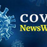 COVID News Watch
