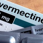 Doctors have been told not to use ivermectin as large controlled trials are still lacking.