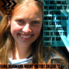 Dana Drugmand's avatar