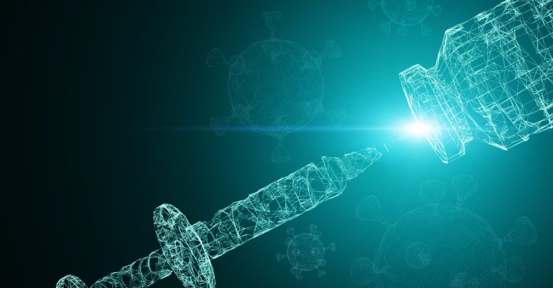Regulators had major concerns over unexpectedly low quantities of intact mRNA.