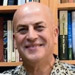 David Marks's avatar